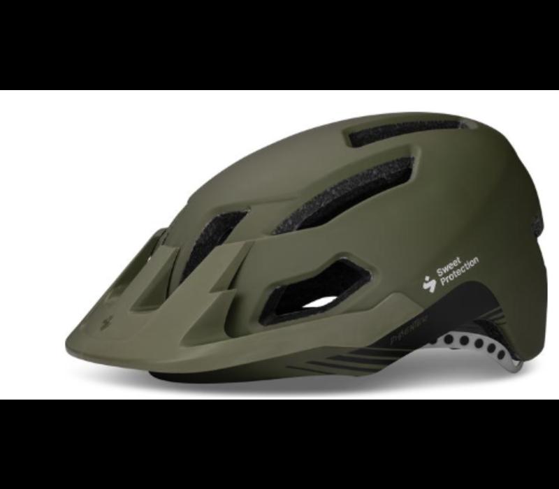 Dissenter Helmet MIPS