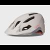 Sweet Dissenter Helmet W MIPS