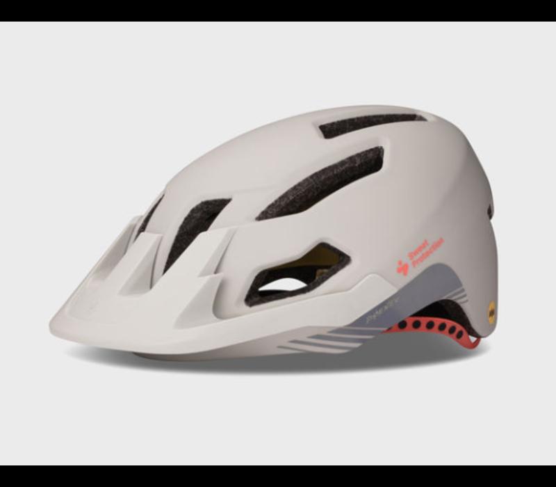 Dissenter Helmet W MIPS