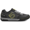 Five Ten Freerider Contact Men's Mountain Bike Shoe