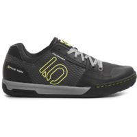 Freerider Contact Men's Mountain Bike Shoe