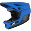 Sweet Arbitrator MIPS Helmet
