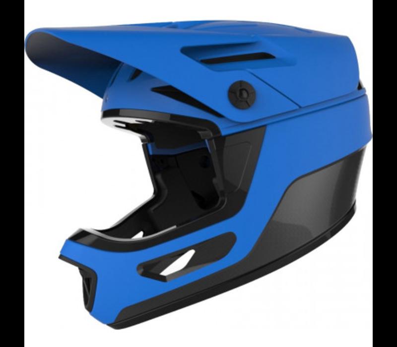 Arbitrator MIPS Helmet