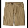 "Patagonia Stonycroft Shorts 10"" M's"