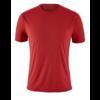 Patagonia Cap Cool Lightweight Shirt M's