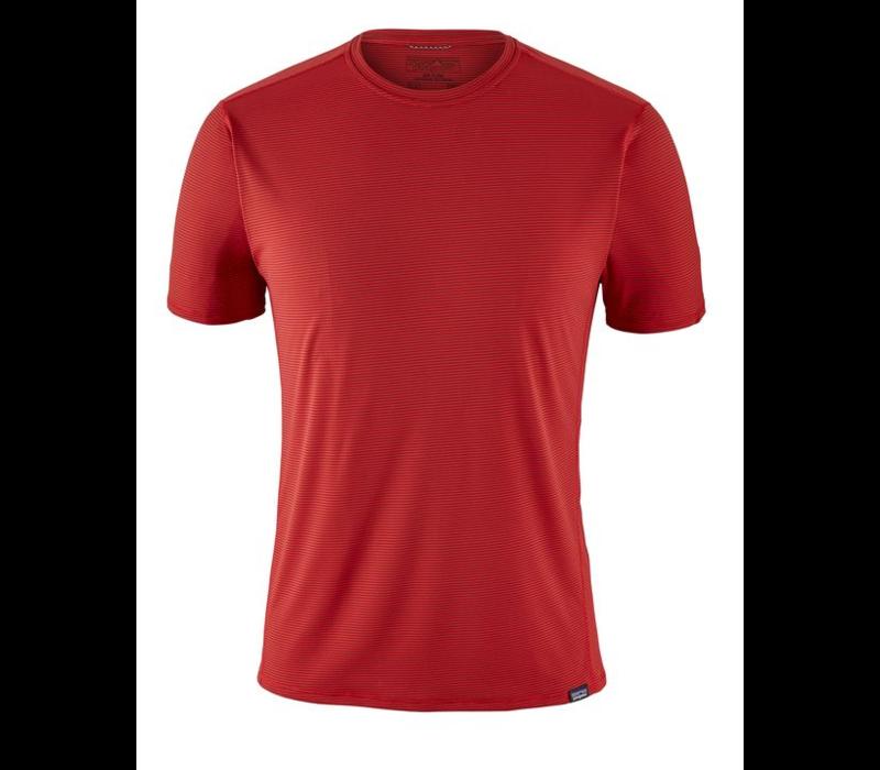 Cap Cool Lightweight Shirt M's