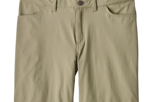 Patagonia Skyline Travelers Shorts W's