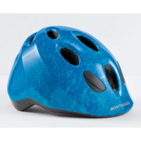 Big Dipper Helmet