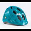 Bontrager Lil Dipper Helmet