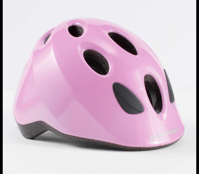 Lil Dipper Helmet