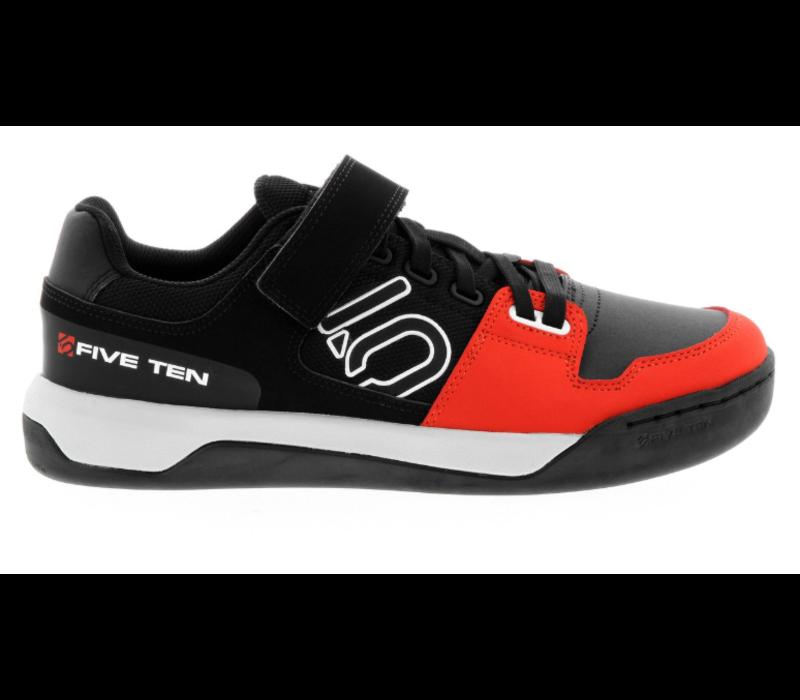 Hellcat Men's Mountain Bike Shoe