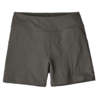 "Patagonia Happy Hike Shorts 4"" W's"