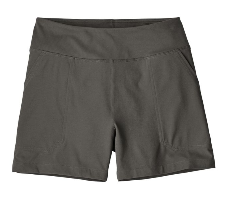 "Happy Hike Shorts 4"" W's"