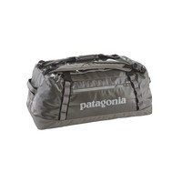 Black Hole® Duffel Bag 60L