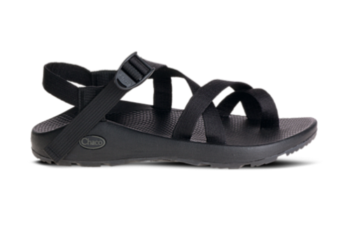 Chaco M Z/2 Classic