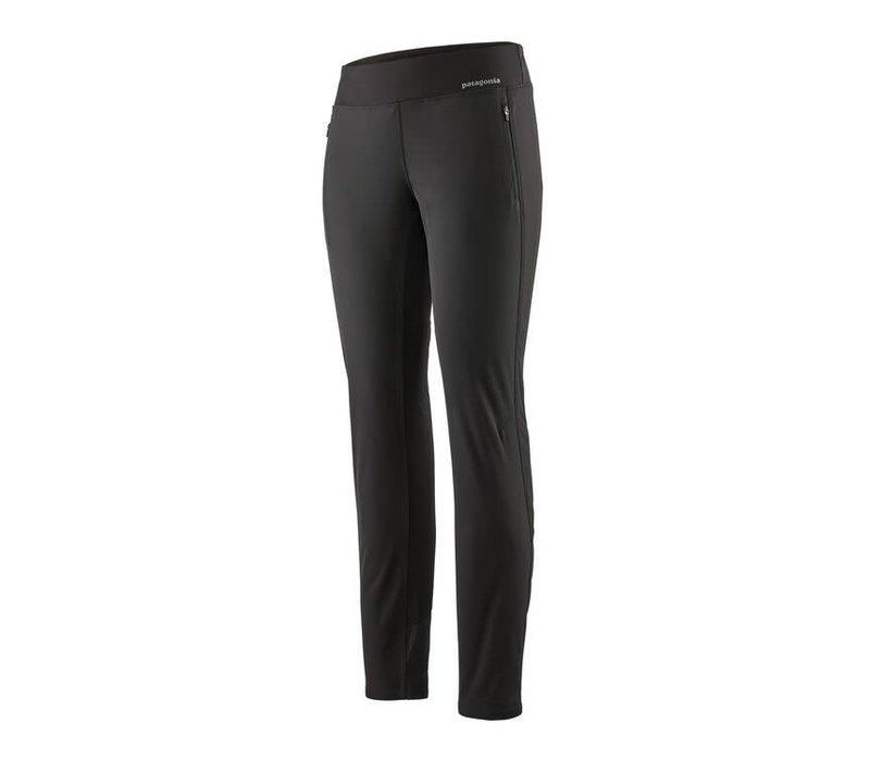 Wind Shield Pants W's