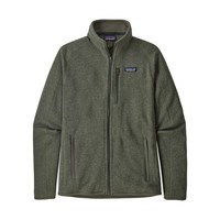 Better Sweater Jacket Men's