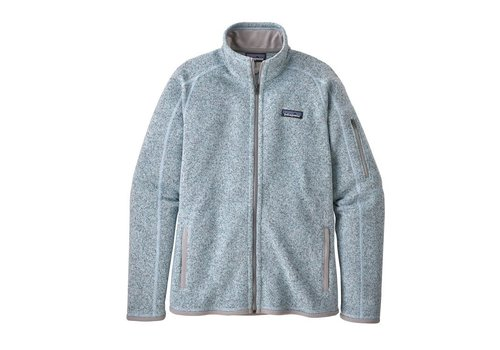 Patagonia Better Sweater Jkt W's