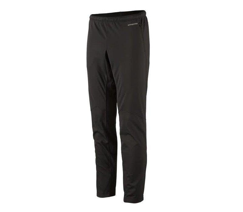 Wind Shield Pants M's