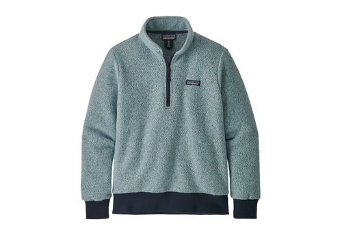 Patagonia Woolyester Fleece P/O W's