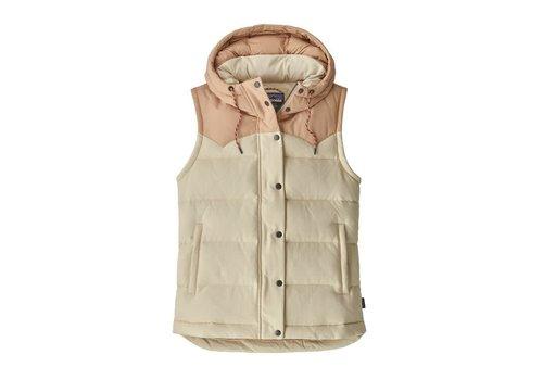 Bivy Hood Vest W''s