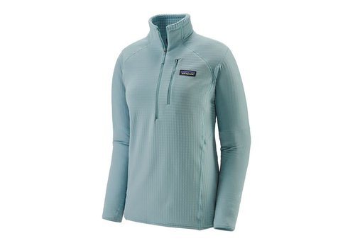 Patagonia R1 Pull Over W's