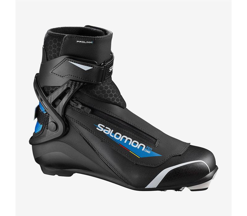 Pro Combi Prolink Boots