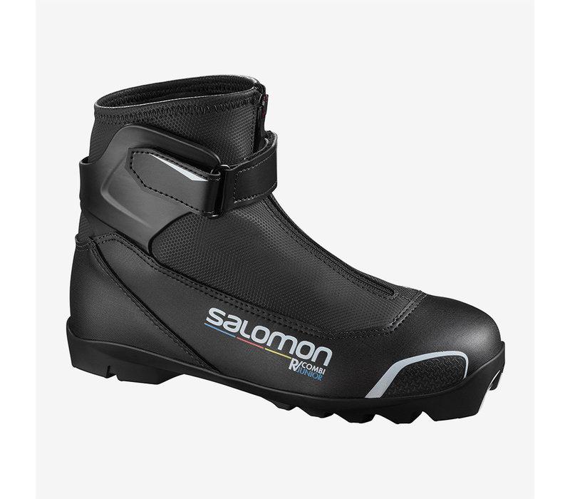 R/Combi Prolink JR Boots