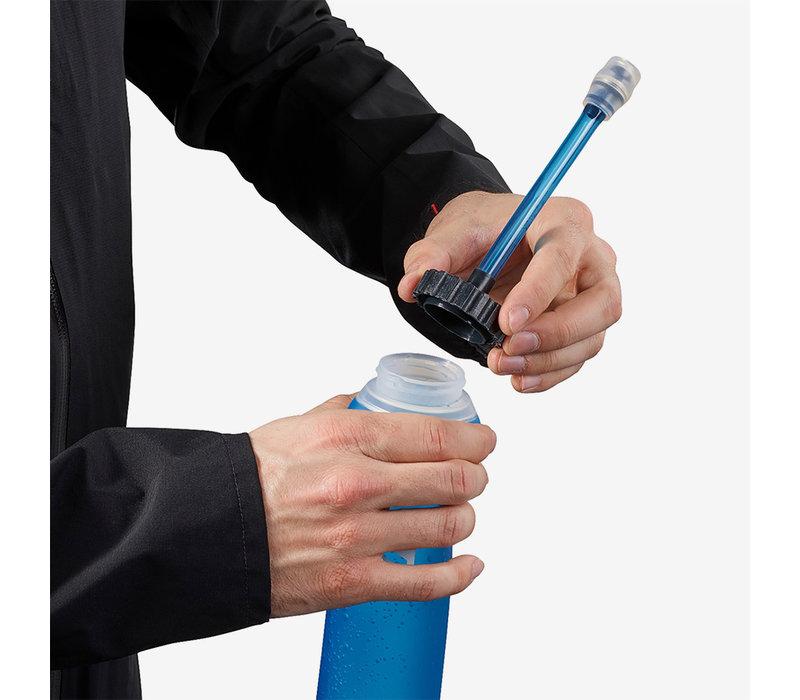Soft Flask Speed Straw