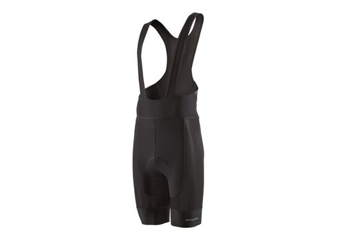 Patagonia Endless Ride Liner Bib Men's