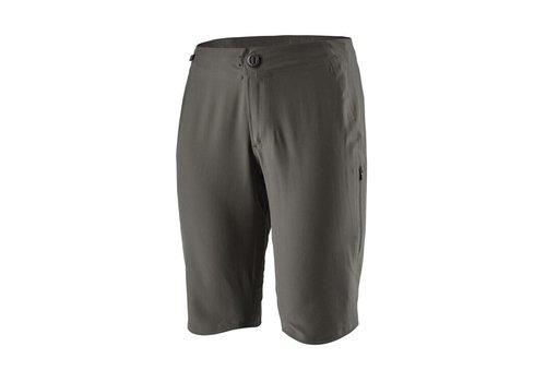 Patagonia Dirt Roamer Bike Shorts W's