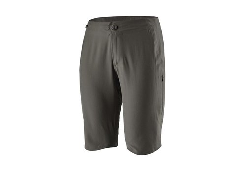 Patagonia Dirt Roamer Shorts Women's