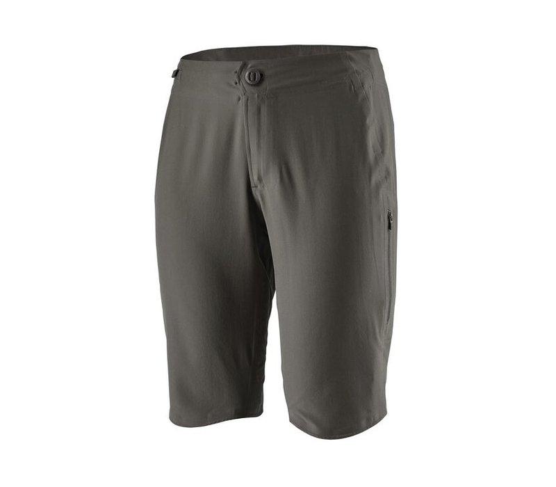Dirt Roamer Shorts Women's