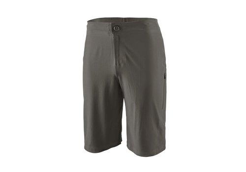 Patagonia Dirt Roamer Bike Shorts M's