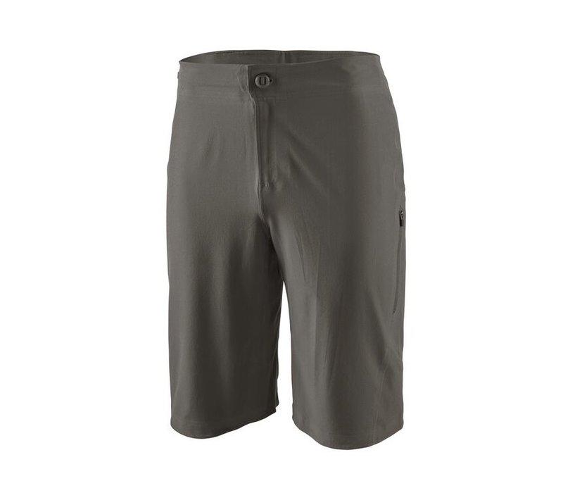 Dirt Roamer Bike Shorts M's