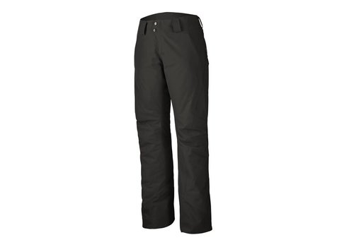 Patagonia Insulated Powder Bowl Pant W's