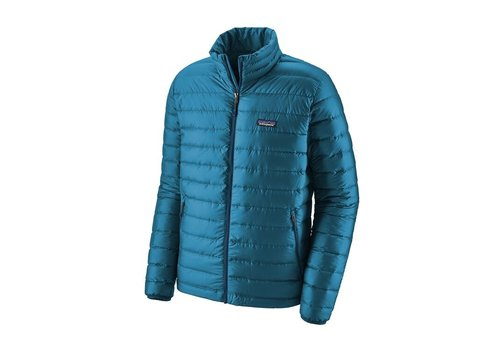Patagonia Down Sweater M's