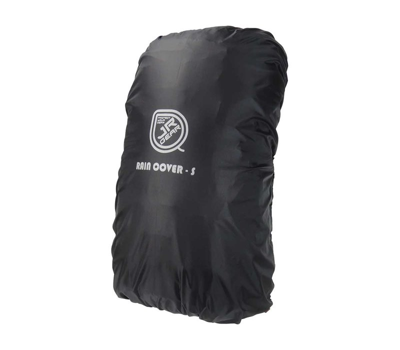 Lightweight Rain Cover Med (30-60L)