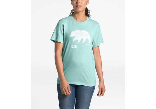 The North Face Bearinda Trible SS Women's