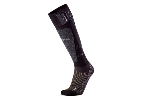 Thermic Power Sock 1400B