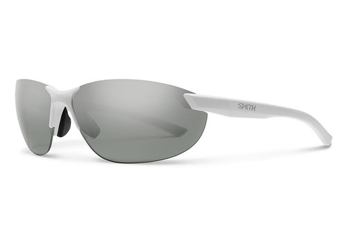 Smith Parallel 2 Polarized