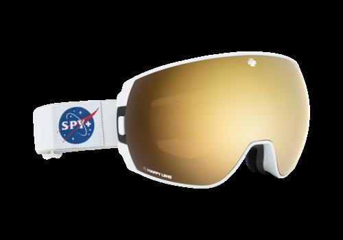 Spy Spy Legacy