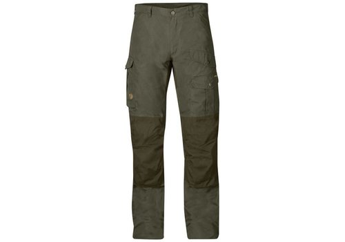 "Fjallraven G-1000 32"" Waist Regular Fit"