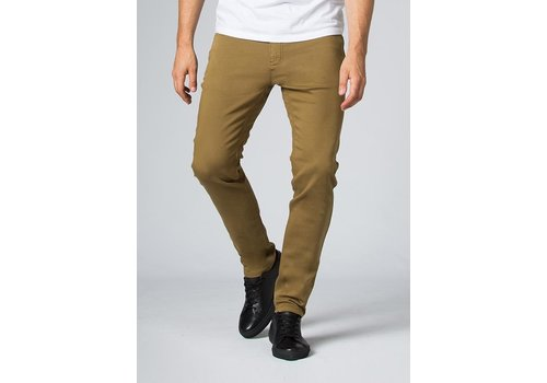 Duer No Sweat Pant