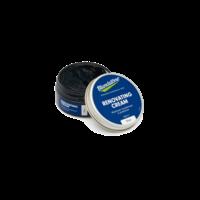 Renovating Cream