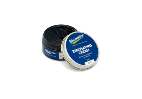 Blundstone Renovating Cream