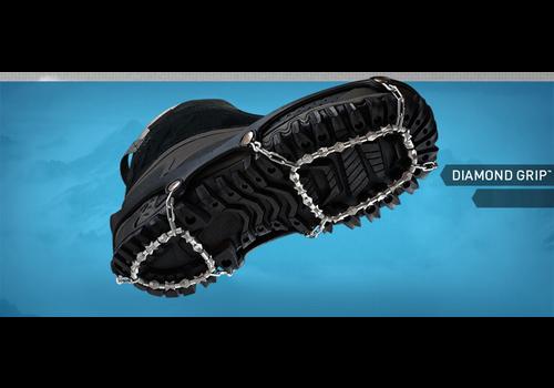 Ice Trekkers DIAMOND Grip