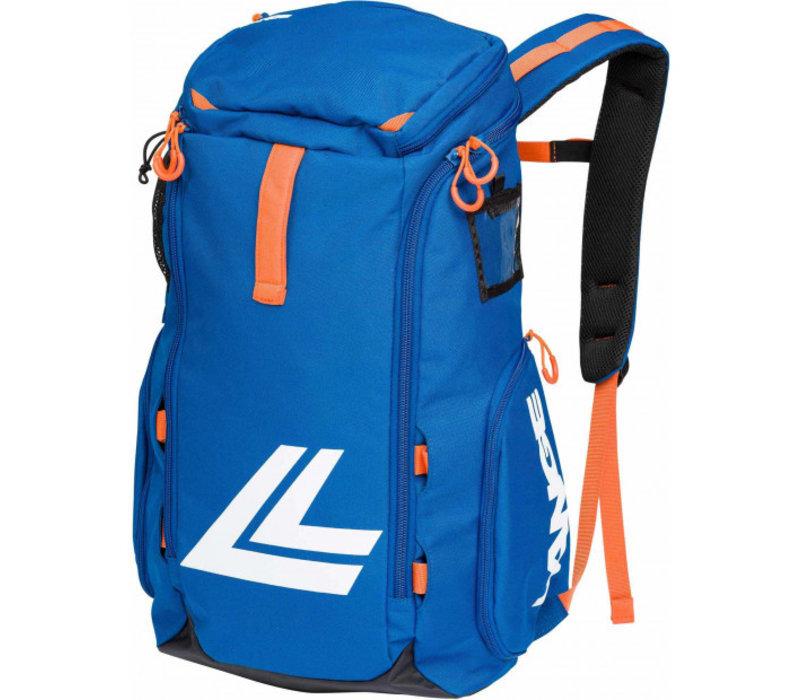 Pro Bag