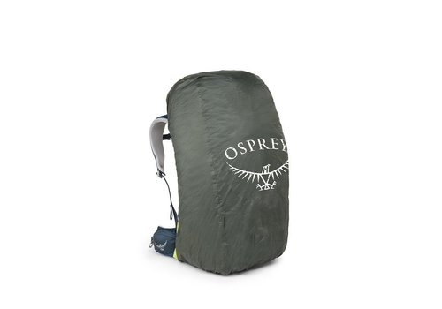 Osprey Ultralight Rain Cover M