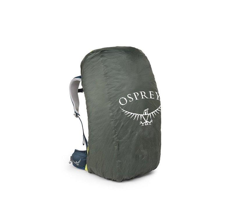 Osprey Ultralight Rain Cover M